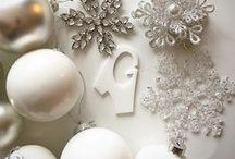 Christmas   Jul   Joulu / Merry Christmas, God jul, Hyvää joulua :)