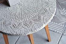 Furniture   Möbler   Huonekalut