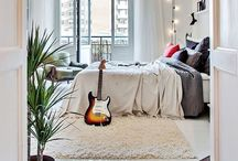 Bedroom   Sweet Dreams / Bedroom   Sovrum    Makuuhuone