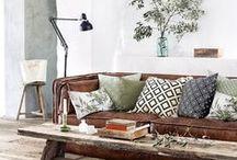 Living room   Vardagsrum   Olohuone / Living room   Vardagsrum   Olohuone