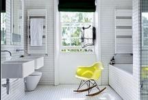 Bathroom   Badrum   Kylpyhuone