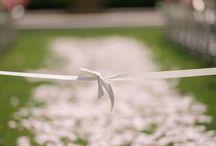 The Polished Petal / Wedding Floral design by The Polished Petal