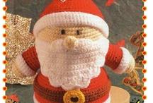 Babbo Natale arriva su MissHobby!