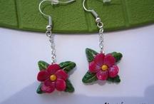 Fiori e piante! by MissHobby e non solo!!!