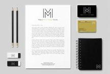 Malou Moor Design Studio