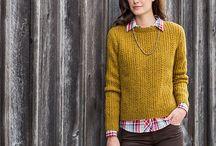 2016 knit list