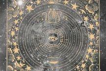 ASTRA Astronomy