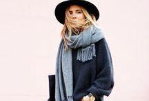 fashion / mixed