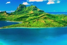 Crazy about Mauritius