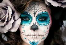 Halloween / lots of ideas for halloween