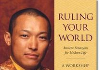 Books on the Dharma: Buddhism & More