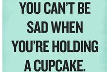 Cool Yummie Cupcakes