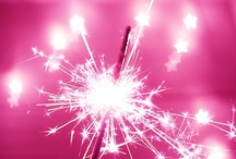 Sparkles Twinkles & Glitters