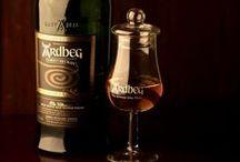 Whisky / Distillery | Single Malt | Heritage