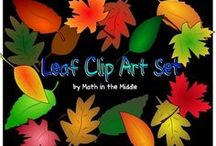 Free Clip Art / Free clip art for creating teaching resources