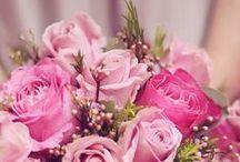 I L♡VE Pink!