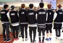 ♥B♥T♥S♥ / BTS ♥♥♥♥♥♥♥