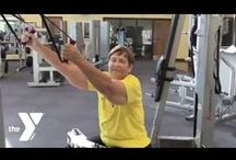 This Is Why - video playlist / Find out how the Y makes a difference in the lives of individuals and families every day!  Have we made a big impact on YOUR life?! Share your Y story with us: http://nwsymca.org/add-y-story/