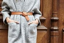 mensing ♡ coats