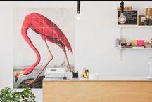MOA * Shop / MOA Interieur & Styling, met Scandinavische woonaccessoires  en voor interieur advies op maat!