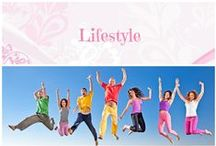 ஜLifestyleஜ / All about lifestyle