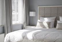 Casa: Quarto - Bedroom
