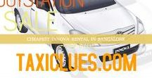 Outstation Taxi India / Best outstation taxi ideas from Bangalore, Pune, Nagpur, Chennai, Ahmedabad, & other cities. Courtesy ~ Taxiclues India