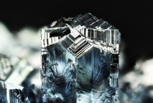 Marvellous Minerals