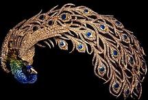 Incredible, Irresistible, Unbelievable Jewellery