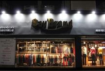 Jukjeon Store