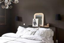 ☆ Bedroom / Zzzzzzzzz°°°°°
