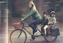 <<ride>>
