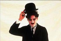 Top 5 rôles mémorables de Robert Downey Jr.