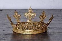 ☆ Crown
