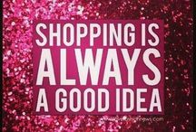 ☆ Shopping!!