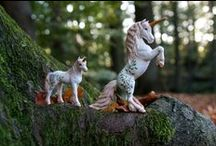 Fairy Fantasy / Welcome to bayala, an enchanting and magical world of fantasy.