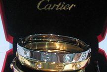 Jewelry & Scarves