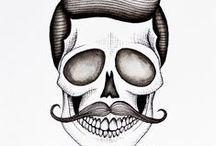 Inspirations Tattoo