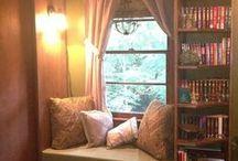 home&interior