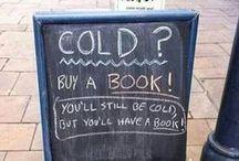 books& libraries