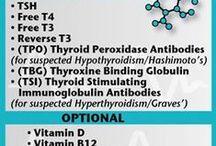 Orvosi, tudományos, egészségről szóló oldalak a neten / A dokozahexaénsav (DHA omega-3 zsírsav), folsav, ginkgo biloba, a szelén és a B12-vitamin lelassult vagy csökkentette a kockázatot a mentális hanyatlás (demencia) öt új tanulmányok.