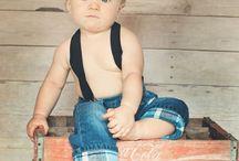 Photography / Babies