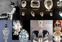 The Asscher legacy / A tribute to the Asscher family legacy.