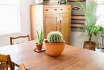 HOME / Интерьер, планировка дома, уют, вдохновение, гостиная, спальная комната, ванная комната, кухня, аксессуары для дома, минимализм, домашние растения, необычные решения
