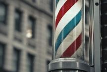 ☆ Barbershop