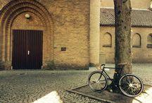 ☆ Bikes