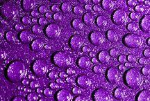 ☆ purple rain