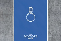 WHO? the Doctor of course!!!!! / I wanted to see the Universe so I stole a Time-Lord & ran away / by Sue Brannlund