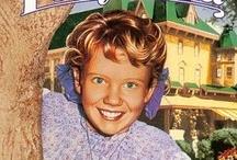 Favourite Movies & Musicals / by Sue Brannlund