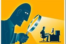 ... // Cyber Securiy // / Protect yourself against Cyber Crimes.  #Keylogger #keylogging #cyberwealth #cyber security #scams #hackers #hacking #antivirus #malware #spyware #identity theft  #cyberwealth7 #cyber crime #malicious #firewall #Keystroke logging #keyboard capturing #Anti keylogger #Trojan #cracking  # Digital footprint #Trojan horse #Reverse connection #Virtual keyboard #Hardware keylogger #Digital footprint #Computer surveillance #Black-bag cryptanalysis #keylogger #survey  #phishing Web site #phishing